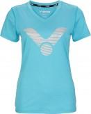 VICTOR T-Shirt T-04104 DAMEN