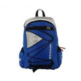 Dunlop Aerogel 4D Backpack Rucksack Blau