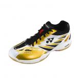YONEX Badmintonschuh SHB F1 LTD