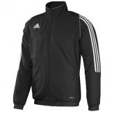 Adidas T12 Team Anzug - CLIMACOOL®
