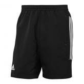 Adidas T12 Shorts - CLIMALITE®