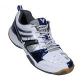 Victor V7900 Dynamic Indoor-Schuh