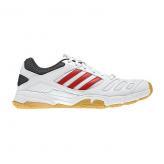 Adidas BT Boom - weiß