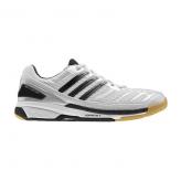Adidas BT Feather - weiß