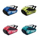 Yonex Thermo Club 5726