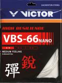 VBS-66 Nano - 10 m SET