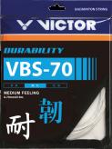 VBS-70 - 10m SET