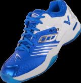 VICTOR A730 blue/white 45