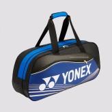 Yonex Pro Tournament Bag 9631W
