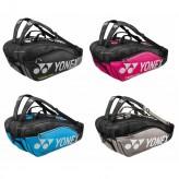 Yonex Tour Pro Thermobag 9829