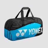 Yonex Tour Pro Thermobag 9826