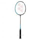 Yonex Badmintonschläger Astrox 77