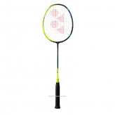 Yonex Badmintonschläger Astrox 77 gelb