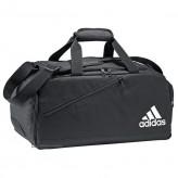 Adidas Multisport Teambag Gr. L