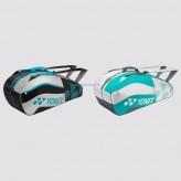 YONEX Bag Active Serie 8526