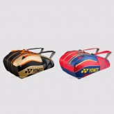 Yonex Tournament Active Bag 8529