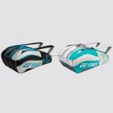 YONEX Bag Active Serie 8529
