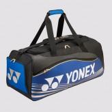 Yonex Tour Pro Tasche 9630