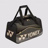 Yonex Tour Pro Bosten Bag 9631
