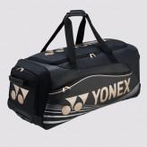 Yonex Tour Pro Trolley Bag 9632
