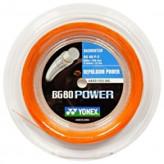 Yonex BG 80 Power 200 m