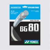 Yonex BG 80 Set 10 m