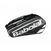 Babolat RH9 Pure Line