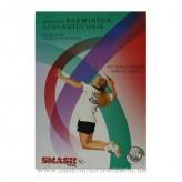Badminton Schlagtechnik