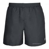 Oliver Basic Short schwarz Gr. XL