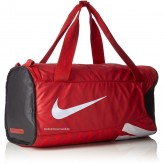 Nike Duffel Small