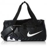 Nike Sporttasche Alpha Adapt Crossbody - L