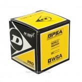 Dunlop Squashball Pro
