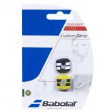 Babolat Vibrationsdämpfer