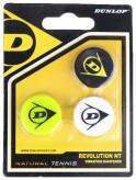 Dunlop Schwingungsdämpfer Revolution NT 3er