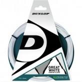 Dunlop Great White 12 Meter Set