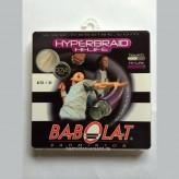 Babolat Hyperbraid Hi-Life