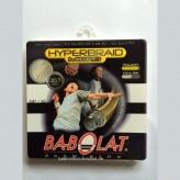 Babolat Hyperbraid Micro