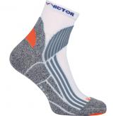Victor Indoor Explosion Socken Gr. 43/47