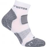 Victor Indoor Ripple Socken Gr. 43/47