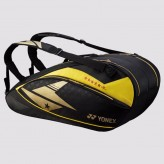 Yonex Bag 02 LIN DAN Limited Edition