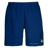 Oliver Let Short blau Gr. S
