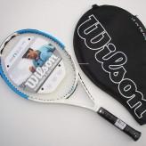 Wilson Tennisracket n5.3 Hybrid