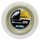 Yonex Nanogy 95 200 m