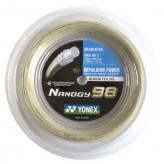 Yonex Nanogy 98 200 m