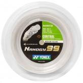 Yonex Nanogy 99 200 m