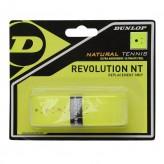 Dunlop Revolution NT Replacement Grip gelb
