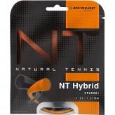 Dunlop NT Hybrid Orange + 1,35/1,27