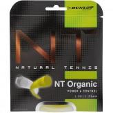 Dunlop NT Organic 1,30/1,25