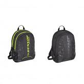 Dunlop NT Backpack