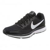 Nike Air Zoom Pegasus 34 schwarz Damen
